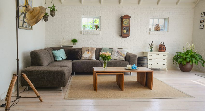 How To Choose Home Decor Tips By Top Interior Designer In Kochi George Projects